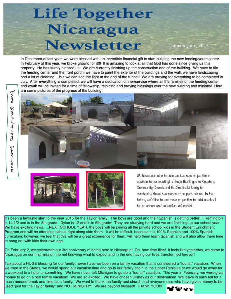 newsletter june 2015 copy page 1