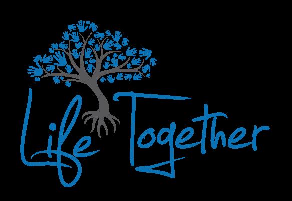 Life Together Nicaragua, Inc.